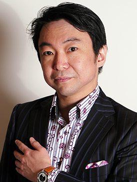 Hajime Asaoka
