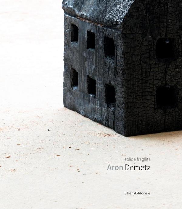 Aron demetz libro maxima gallery